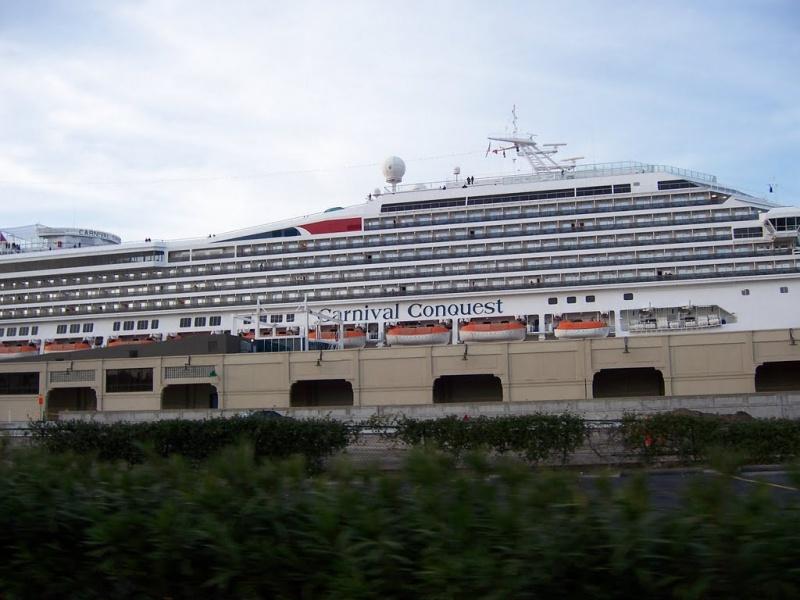 Cruises - Cruises out of galveston 2015